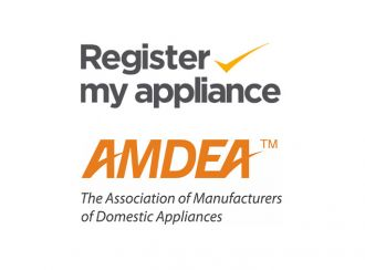 Register Amdea