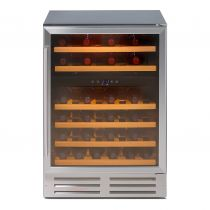 Wine Coolers and Bottle Coolers